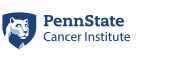 Penn State Cancer Institute