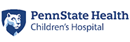 Penn State Health Children's Hospital